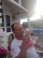 Yuriy, 43, Russia, Yekaterinburg