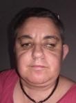 Begoña, 50  , Tacoronte