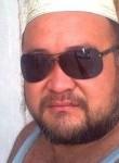 Aleksandr, 40  , Quva