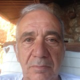 Bill, 49  , Cholargos