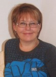Irina, 56  , Yekaterinburg