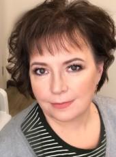 Irina, 57, Russia, Yekaterinburg