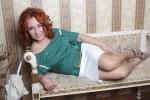 Eva, 46 - Just Me Photography 4
