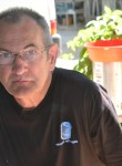 aleksey, 59, Irpin