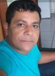 caldeira, 47, Vila Velha