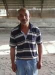 Yahia, 54  , Gabes