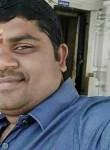 Raghu, 18  , Lal Bahadur Nagar
