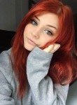KATANA, 24  , Blagoveshchensk (Amur)