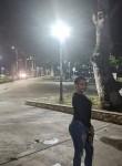 Dahiana, 18, Santo Domingo