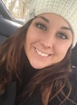 Jennifer Kopec, 27  , Bowling Green (Commonwealth of Kentucky)