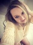 Elizaveta, 28  , Moscow