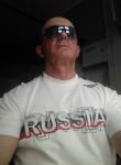 Lev, 61  , Sergiyev Posad