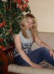 Lyuba, 38, Novosibirsk