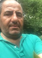 ahmet, 36, Azerbaijan, Baku