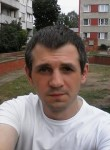 aleksej33331