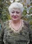 Valentina, 58  , Bashtanka