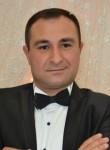 Olean, 37  , Qaracuxur