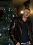 Oleg, 31  , Talmenka