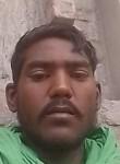 Sarabjit Singh, 78  , Kapurthala