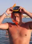 Nikk, 44  , Yaroslavl
