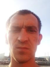 Rinat, 33, Russia, Tolyatti