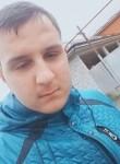Ivan, 19  , Chikola