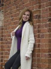 Larisa, 38, Russia, Tomsk