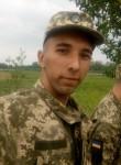 Aleksey, 26  , Mykolayiv