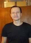 Pavel, 40  , Ashgabat