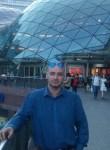 Dmitriy, 35, Tallinn