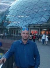 Dmitriy, 35, Estonia, Tallinn