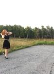 Ekaterina, 28  , Achinsk