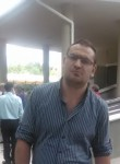 вадим, 36 лет, Новоархангельськ