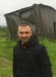 Aleksandr , 28  , Komsomolsk-on-Amur