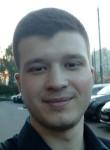 Vlad, 20  , Ramenskoye