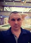 Oleg, 37  , Voronezh