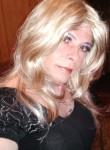 Gabriela, 35, Moscow