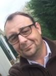 franck, 49 лет, Saint-Omer