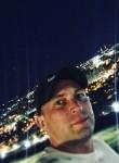 Valeriy, 35  , Novosibirsk