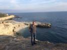 Aleksandr, 38 - Just Me Photography 16