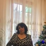 nelia, 61  , Ancona