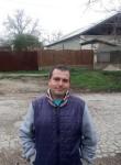 Dimka, 30  , Chisinau