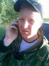 Andrey, 46, Russia, Voronezh