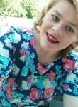 Angelisha, 24  , Ivatsevichy