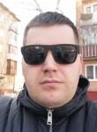 Sasha, 35, Omsk