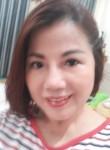 Maria, 50  , Ho Chi Minh City