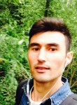 Ramazonm, 21  , Uvarovka