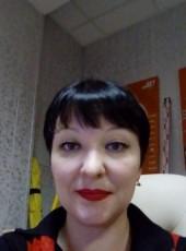 Natasha, 39, Russia, Saratov