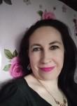 lyuba, 38  , Saint Petersburg