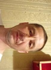 Vasiliy, 42, Russia, Khabarovsk